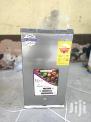 Roch Table Top Fridge New in Box | Kitchen Appliances for sale in Greater Accra, Adenta Municipal