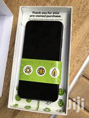 Apple iPhone X 256 GB Black | Mobile Phones for sale in Greater Accra, Adenta Municipal