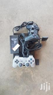 Ps2 Loaded 10latest Games Set | Video Game Consoles for sale in Greater Accra, Accra Metropolitan
