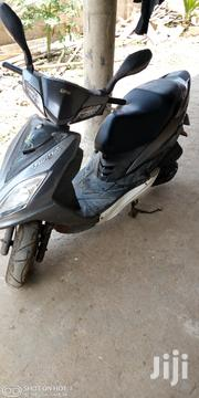 Kymco 2016 Gray | Motorcycles & Scooters for sale in Greater Accra, Adenta Municipal
