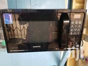Samsung Smart Microwave | Kitchen Appliances for sale in Greater Accra, Adenta Municipal