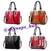 Brand New Ladies Handbags | Bags for sale in Greater Accra, Achimota