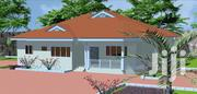 Building Plan | Building & Trades Services for sale in Greater Accra, Tema Metropolitan