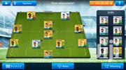 Dream League 20 With Unlimited Coins Patch | Video Games for sale in Greater Accra, Accra Metropolitan