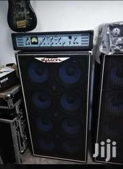Professional Ashdown Bass Combo | Audio & Music Equipment for sale in Greater Accra, Kwashieman