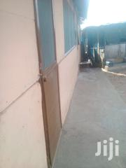 Single Room With Porch at Tabora No.4 for Rrnt | Houses & Apartments For Rent for sale in Greater Accra, Ga West Municipal