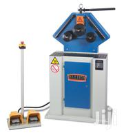 Circular Bending Machine | Manufacturing Equipment for sale in Greater Accra, Achimota