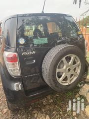 Toyota Rush 2009 | Cars for sale in Greater Accra, East Legon
