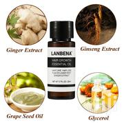 Lanbena Hair Growth Essence | Hair Beauty for sale in Greater Accra, Accra Metropolitan