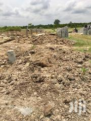 Afienya Cool Lands For Sale | Land & Plots For Sale for sale in Greater Accra, Ashaiman Municipal