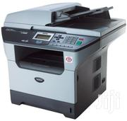 Printers For Sale | Computer Accessories  for sale in Greater Accra, Tema Metropolitan