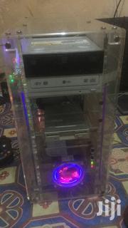 Pc Desktop 1T HDD Core I7 10 GB RAM | Laptops & Computers for sale in Greater Accra, Achimota