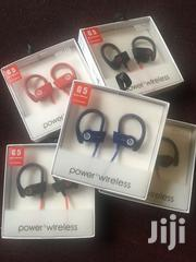 G5 Bluetooth Wireless Earphones | Headphones for sale in Greater Accra, Labadi-Aborm