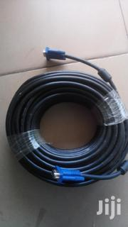 VGA Cable | TV & DVD Equipment for sale in Greater Accra, Nii Boi Town