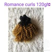 Romance Curls So Soft | Hair Beauty for sale in Greater Accra, Accra Metropolitan
