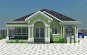 Architectural Building Drawings   Building & Trades Services for sale in Greater Accra, Osu