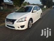 New Nissan Sentra 2015 White | Cars for sale in Greater Accra, Teshie-Nungua Estates