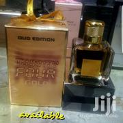TWENTY FOUR GOLD OUD EDITION PERFUME | Fragrance for sale in Greater Accra, Korle Gonno