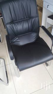 Office Leather Chair | Furniture for sale in Greater Accra, North Kaneshie