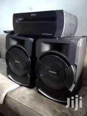 Sony Shakex1p Home Theater System | Audio & Music Equipment for sale in Greater Accra, Adenta Municipal