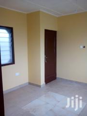 Exec Chamber/Hall Self Contain at Haatso Bohye | Houses & Apartments For Rent for sale in Greater Accra, Ga East Municipal