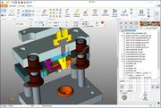 3d-tool Premium V13 For Windows | Software for sale in Ashanti, Kumasi Metropolitan