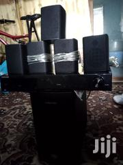 Samsung Home Theater System | Audio & Music Equipment for sale in Greater Accra, Adenta Municipal