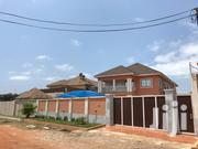 Exec 4 B/R 1 Bqs Swim Pl at East Legon | Houses & Apartments For Sale for sale in Greater Accra, East Legon