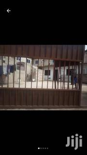 Executive Single Room Self Contained | Houses & Apartments For Rent for sale in Greater Accra, East Legon