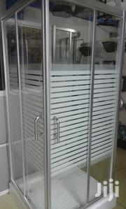 Shower Enclosure | Plumbing & Water Supply for sale in Greater Accra, East Legon