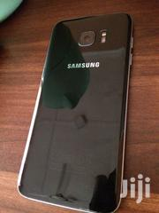 Samsung Galaxy S7 edge 32 GB Black | Mobile Phones for sale in Greater Accra, Abossey Okai