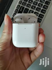Original Airpods | Accessories for Mobile Phones & Tablets for sale in Greater Accra, Kokomlemle