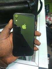 Apple iPhone XR 64 GB Black | Mobile Phones for sale in Greater Accra, Abossey Okai