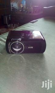 Everycom Full Hd Projector | TV & DVD Equipment for sale in Ashanti, Atwima Kwanwoma