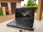 Toshiba Satellite C665 15.6 Inches 500 GB HDD Core I3 8 GB RAM | Laptops & Computers for sale in Greater Accra, Adenta Municipal