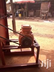 Soil Crusher | Heavy Equipments for sale in Ashanti, Kumasi Metropolitan