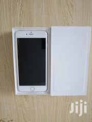 New Apple iPhone 6 Plus 16 GB Gold | Mobile Phones for sale in Greater Accra, Kwashieman