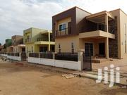 Newly Built 4 Bedroom Townhouses In A Gated Community At Spintex | Houses & Apartments For Sale for sale in Greater Accra, Teshie-Nungua Estates