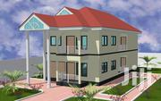House Plan | Building & Trades Services for sale in Greater Accra, Ashaiman Municipal