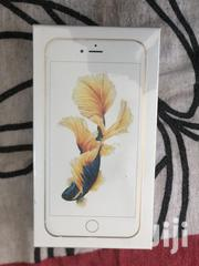 New Apple iPhone 6s Plus 64 GB | Mobile Phones for sale in Greater Accra, Kokomlemle