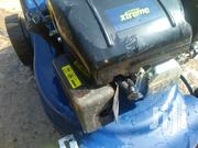 Mower For Sale   Garden for sale in Greater Accra, Ga West Municipal