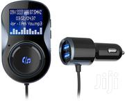 Genuine Bluetooth Adapter | Vehicle Parts & Accessories for sale in Greater Accra, Kwashieman