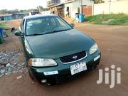 Nissan Sentra 2003 Green   Cars for sale in Greater Accra, Tema Metropolitan