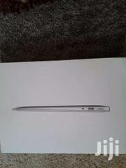 Lap Top Mac Book Air .NEW IN BOX | Laptops & Computers for sale in Greater Accra, Airport Residential Area