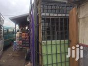 Container and Space for Sale at Madina Market | Commercial Property For Sale for sale in Greater Accra, Ga East Municipal