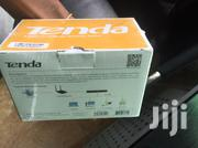 8 Switch Ports | Computer Accessories  for sale in Greater Accra, Tema Metropolitan