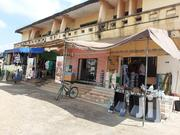 Shops for Sale at Madina Riz-Juntion | Commercial Property For Sale for sale in Greater Accra, East Legon