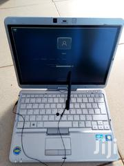 Hp Elitebook 2760P 12.3 Inches 320 GB HDD Core I5 4 GB RAM | Laptops & Computers for sale in Greater Accra, Nungua East