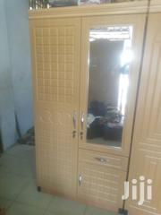 Wardrobe | Furniture for sale in Greater Accra, Accra Metropolitan