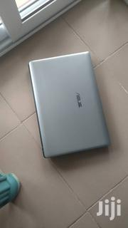 Asus Laptop 15.6 Inches 500 GB HDD Core I5 8 GB RAM | Laptops & Computers for sale in Greater Accra, Tesano